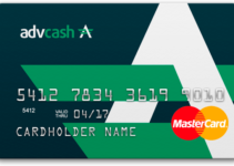 Carta-prepagata-AdvCash