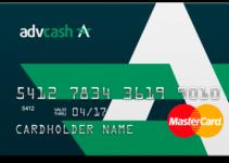 Carta-prepagata-AdvCash