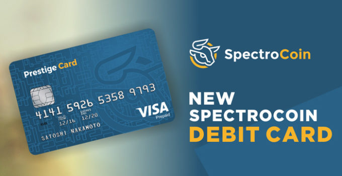 Carta-prepagata-Spectrocoin