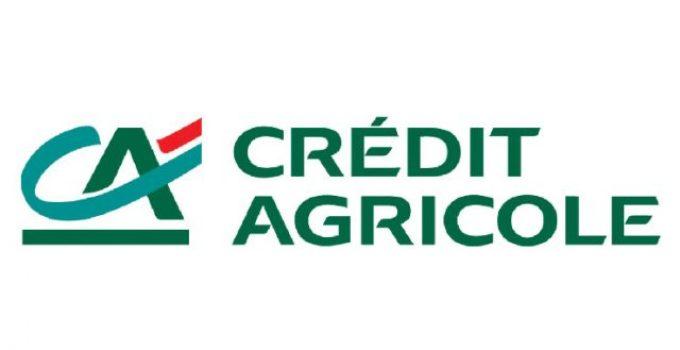 conto-Adesso-Crédit-Agricole