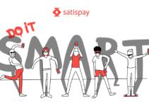 Satispay Cos'è e come funziona