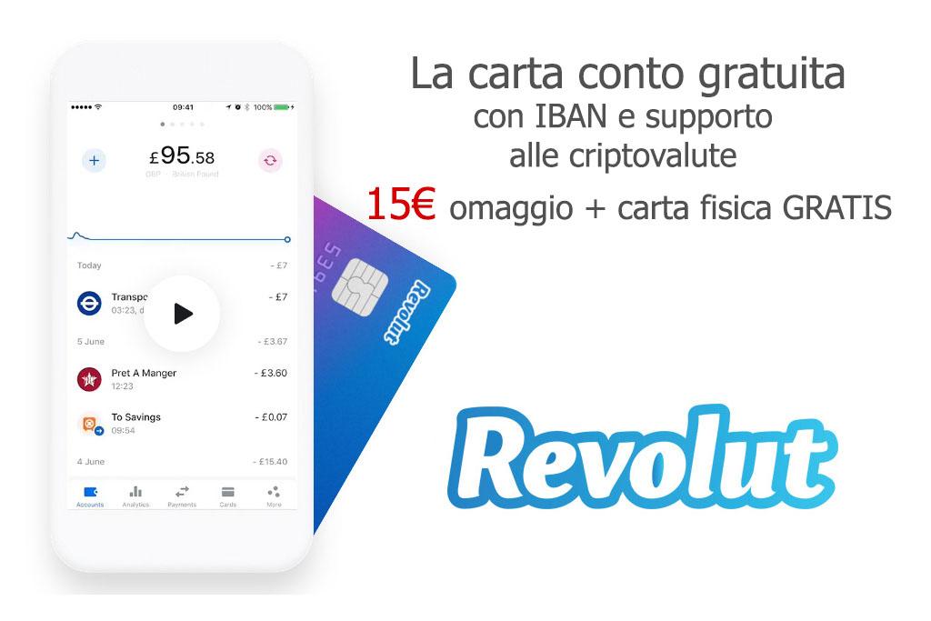 http://miglioricarteprepagate.com/migliori-carte-di-credito-a-canone-zero/