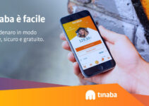 Tinaba