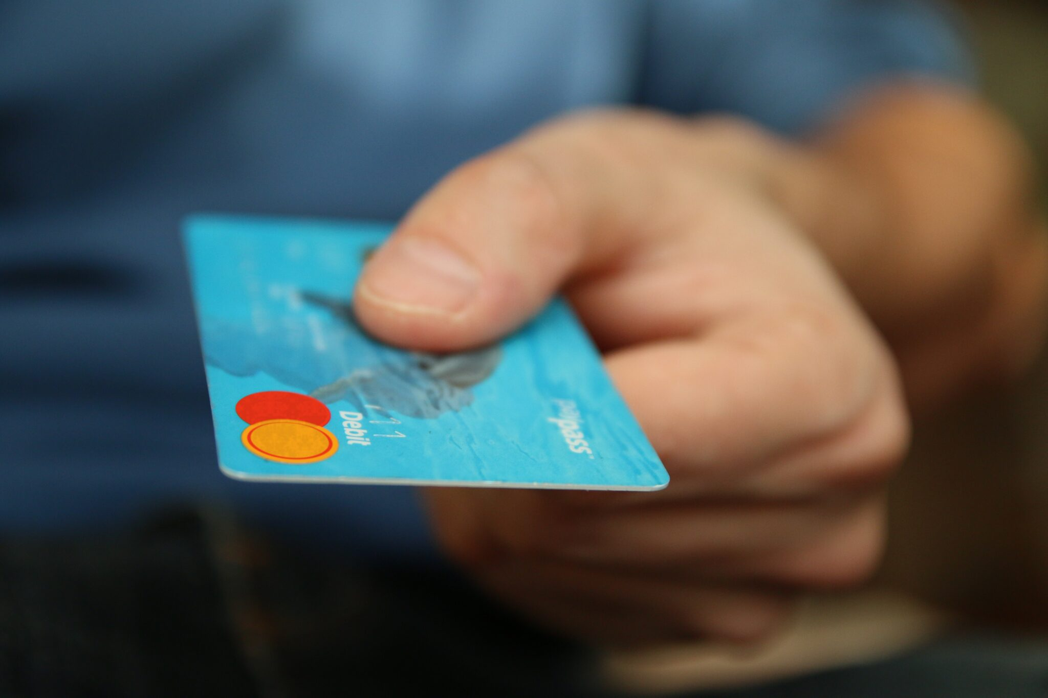 Carte prepagate con IBAN alternativa al conto corrente