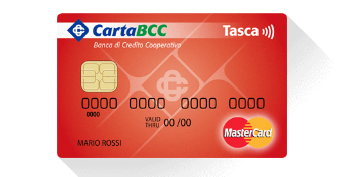 Carta Tasca